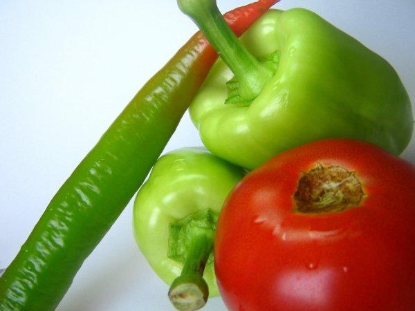 Polémique autour des bienfaits de l'Alimentation Bio : la réponse des écologistes