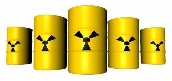 La future commissaire européenne au climat opposée au nucléaire