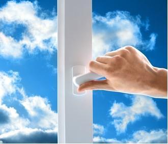 http://www.enviro2b.com/wp-content/uploads/2009/11/Air-intérieur.JPG