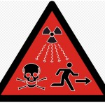 danger_radioactivite
