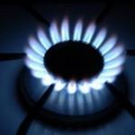EDF GDF hausses des tarifs entre 2010 et 2015 Gaz-1-150x150