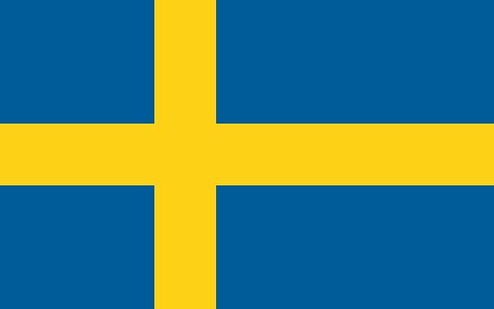 Sweden.gif