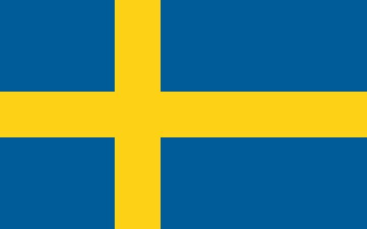 Sweden.gif