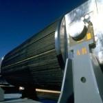 Déchets nucléaires : Areva stoppe les envois vers la Russie