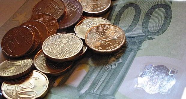 Argent Euros (crédit Julien Jorge)