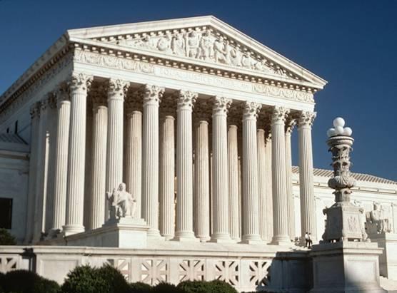 États-Unis : Le géant Monsanto devant la Cour suprême