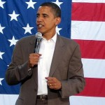 Barack Obama Etats-Unis