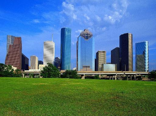 Valoriser la nature en ville enviro2b for La ville nature