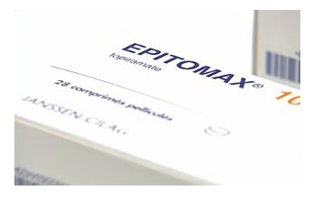 Epitomax : attention danger ! – Enviro2B