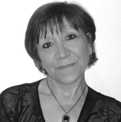 http://www.enviro2b.com/wp-content/uploads/2011/11/Marie-Grosman.jpg