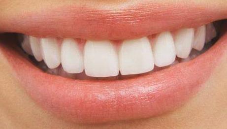 le bisph nol a mauvais pour l 39 mail des dents des enfants. Black Bedroom Furniture Sets. Home Design Ideas