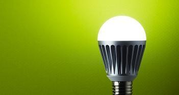quels sont les avantages et les inconv nients des ampoules led enviro2b. Black Bedroom Furniture Sets. Home Design Ideas
