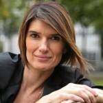 Dominique Mignon