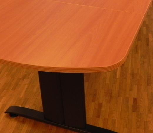Recyclage valdelia en charge du mobilier professionnel for Mobilier professionnel