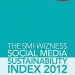 SMI Wizness Social Media Sustainability