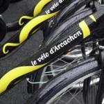 vélo Arcachon