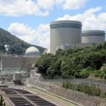 Centrale nucléaire Takahama