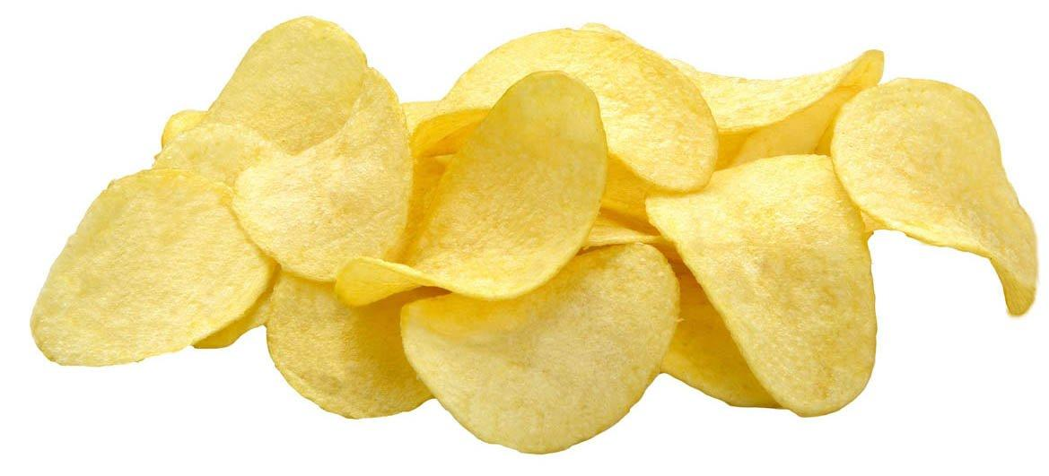 ... potato chips chocolate dipped potato chips oven fried potato chips
