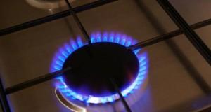 plaque de cuisson au gaz naturel