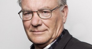 Francois Gervais (crédit Bruno Klein)