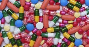 médicaments 3