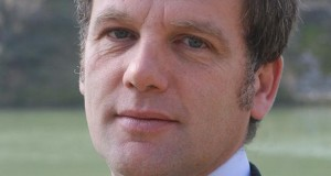 Jean-Luc Baradat, président de l'entreprise 450, créatrice du Compte épargne CO2