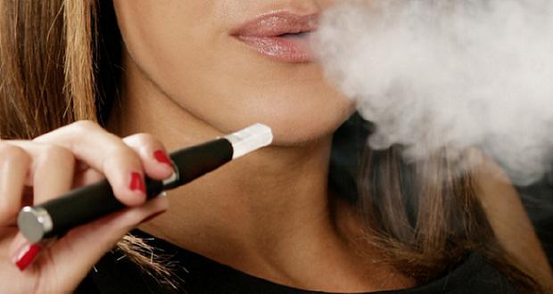Ecigarette cigarette électronique