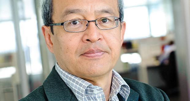 Jean Chevalier