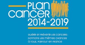 Plan cancer 2014-2019