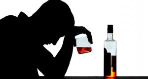 Alcoolisme 2
