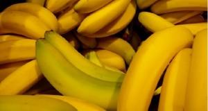 Bananes 2