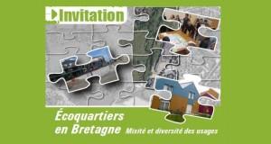 Ecoquartiers-Bretagne