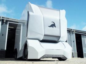 transports-camion-autonome-sans-chauffeur