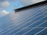 100pour100-energies-renouvelables-2050