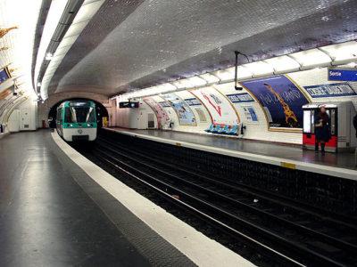 air-metro-parisien-pollue