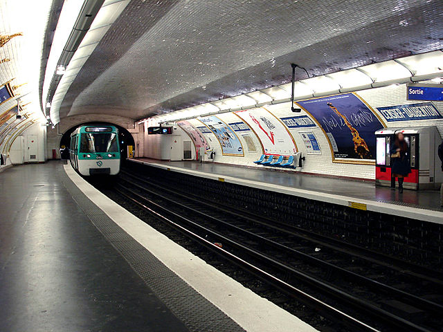 air-metro-parisien-pollue