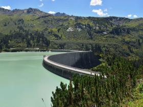centrale-hydroelectrique