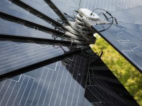 autoconsommation-solaire-smartflower-edf