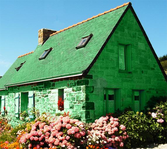 en route vers une maison verte enviro2b. Black Bedroom Furniture Sets. Home Design Ideas