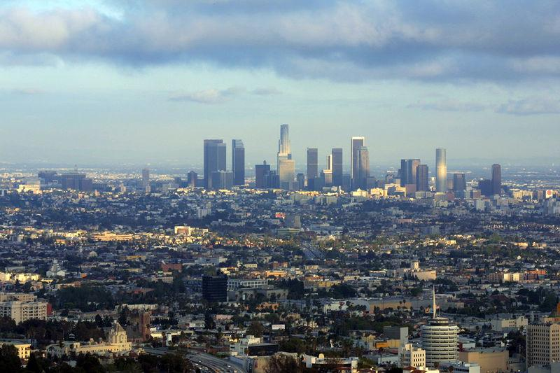 los angeles list of gangs le blogue de yuk