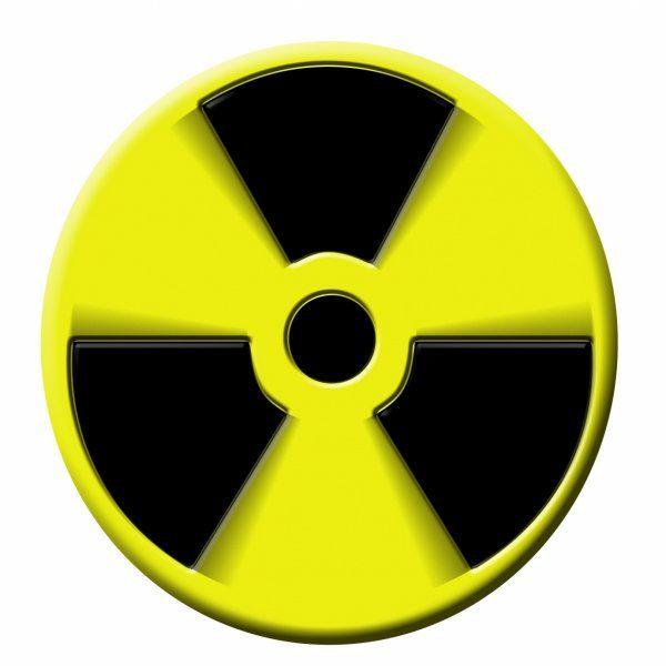 http://www.enviro2b.com/wp-content/uploads/energie/nucleaire_1.jpg