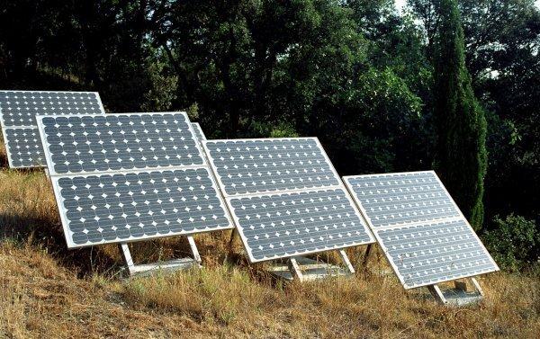 panneaux_solaires.jpg