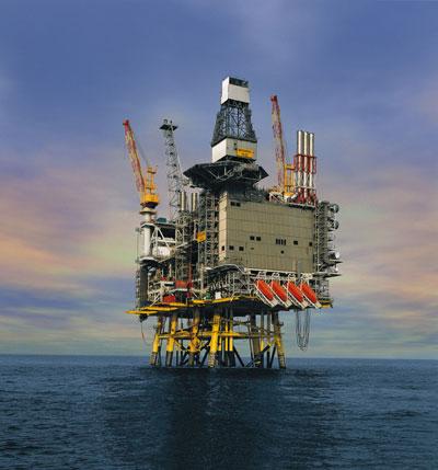 Les réserves de pétrole s'épuisent plus rapidement que prévu