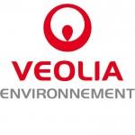 Veolia Environnement 2