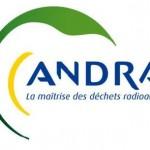 andra_logo