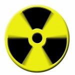Danger nucléaire radioactivité