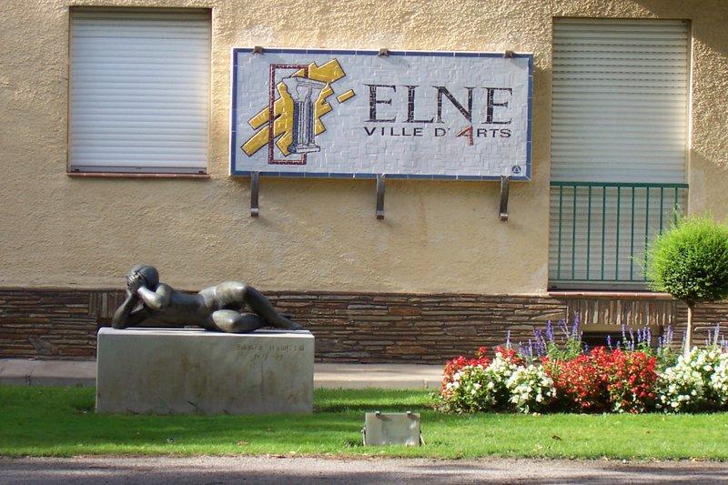 elne_pyrenees-orientales