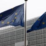 Europe Commission Bruxelles
