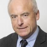 François Moisan - Directeur Exécutif Stratégie et Recherche de l'ADEME