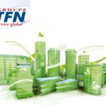 groupe_tfn